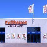 Full House A/S 18 Haziran'dan itibaren Avedöre'deki yeni adresinde hizmetinizde