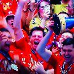 Danimarka hentbolda dünya şampiyonu oldu