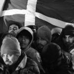 Danimarka Türkiye'den Suriyeli mülteci alacak