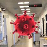 Koronavirüs kapsamında Danimarka yeni kısıtlamalar getiriyor