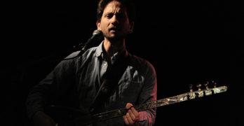 Orhan Özgür Turan Danimarka Müzik Ödüllerinde yine aday gösterildi