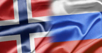 Norveç, bir Rus diplomatı ajanlık davası kapsamında sınır dışı etti