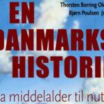 Ortaçağdan günümüze bir Danimarka tarihi