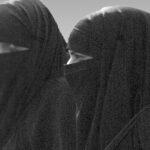 Suriye'de savaş suçu işlediği iddiasıyla IŞİD'li iki kadın İsveç'te tutuklandı