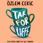 Kahve Sohbeti- Anlayış İçinde konuşabilmenin zorluğu