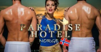 Norveç'teki reality şov programı, yarışmacılara cinsel ilişki için rıza kuralı getirecek
