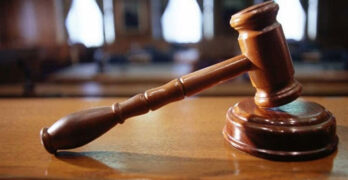 Danimarka Yüksek Mahkemesi bir Türk vatandaşına sınırdışı kararı verdi
