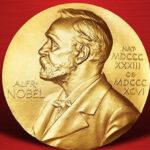 Nobel Fizik Ödülü'nü Japonya, Almanya ve İtalya'dan üç bilim insanı kazandı