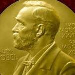 2021 Nobel Kimya ve Tıp Ödülleri sahiplerini buldu