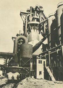 Karabük Demir Çelik İşletmeleri