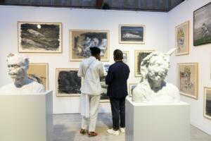 Enter Art Fair 2020-18-scaled-uai-2064x1376