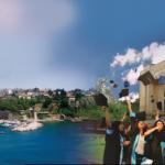 Akdeniz Üniversitesi uluslararası öğrenci sınavı düzenliyor