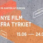 Kopenhag'da Bağımsız Türk Filmleri Festivali