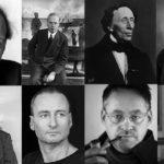 Danimarka edebiyatı, romanı ve şiirine toplu bakış