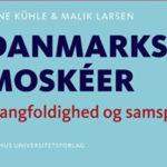 Danimarka'daki Camiler…