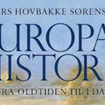 Eski Çağdan Bugüne Avrupa Tarihi