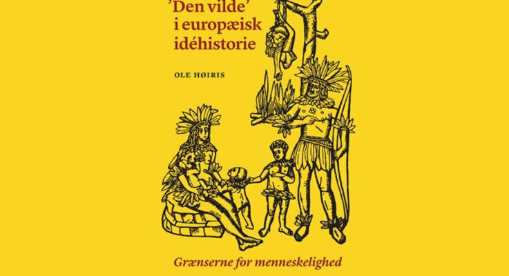 """Avrupa Düşünce Tarihindeki """"Çılgınlık"""" – İnsancıllığın sınırı"""
