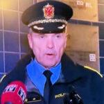 Norveç'te oklu saldırı: 4 ölü ve yaralılar var