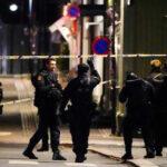 Norveç'te 5 kişiyi okla öldüren saldırgan Danimarkalı çıktı