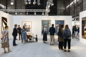 Enter Art Fair-SPONS-6-1
